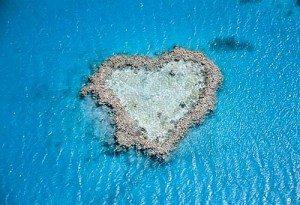 heart_reef2